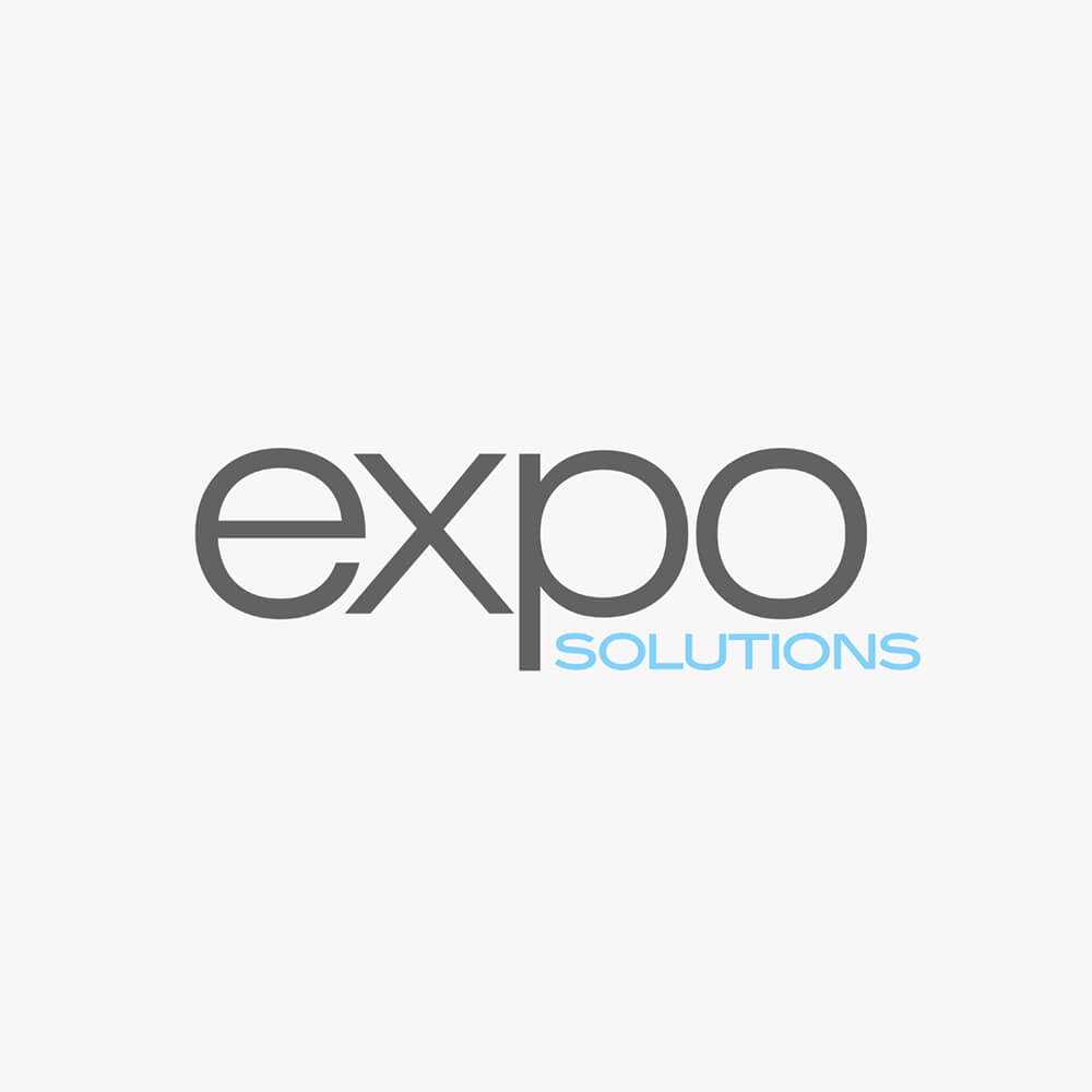 Expo Solutions logo