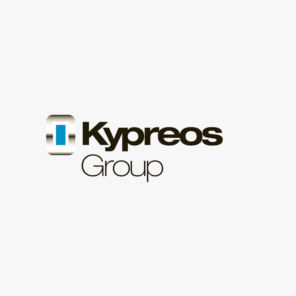 Kypreos Group Logo
