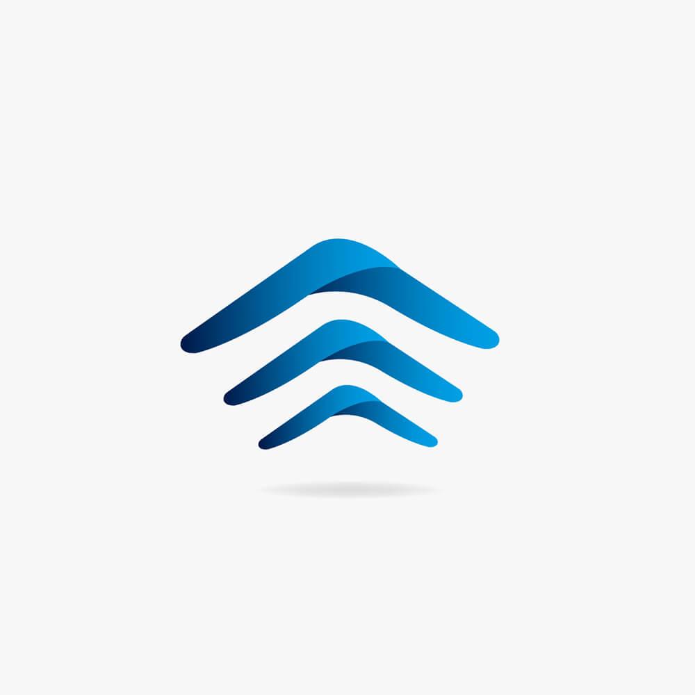 Tablelands Communications Brandmark